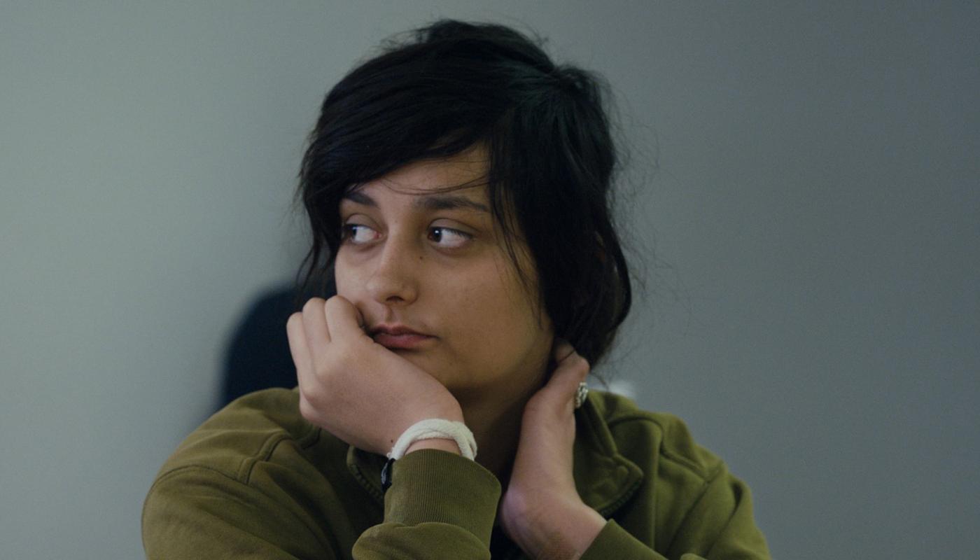 Image du film 12 jours