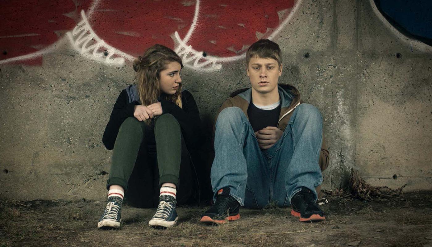 Image du film 1:54