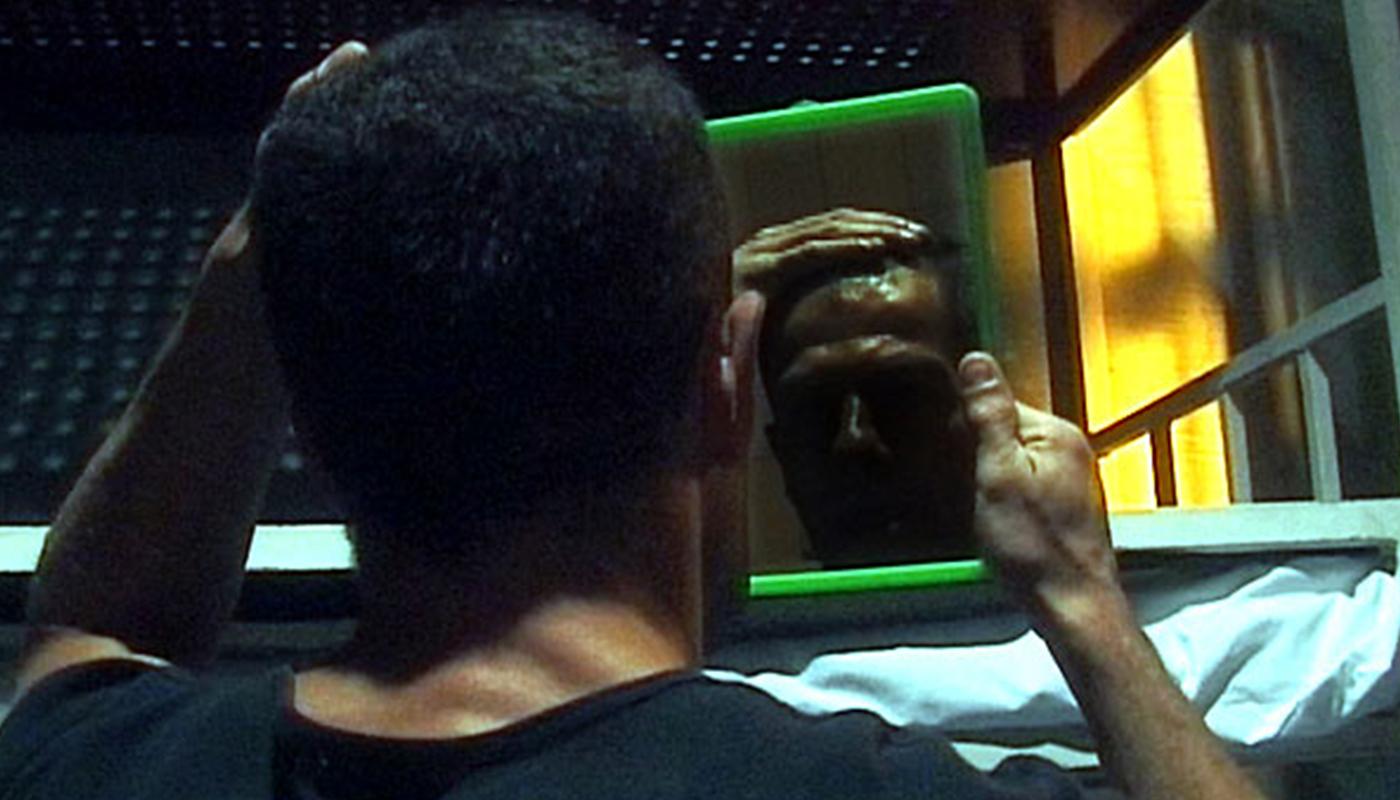 Image du film 9m² pour deux