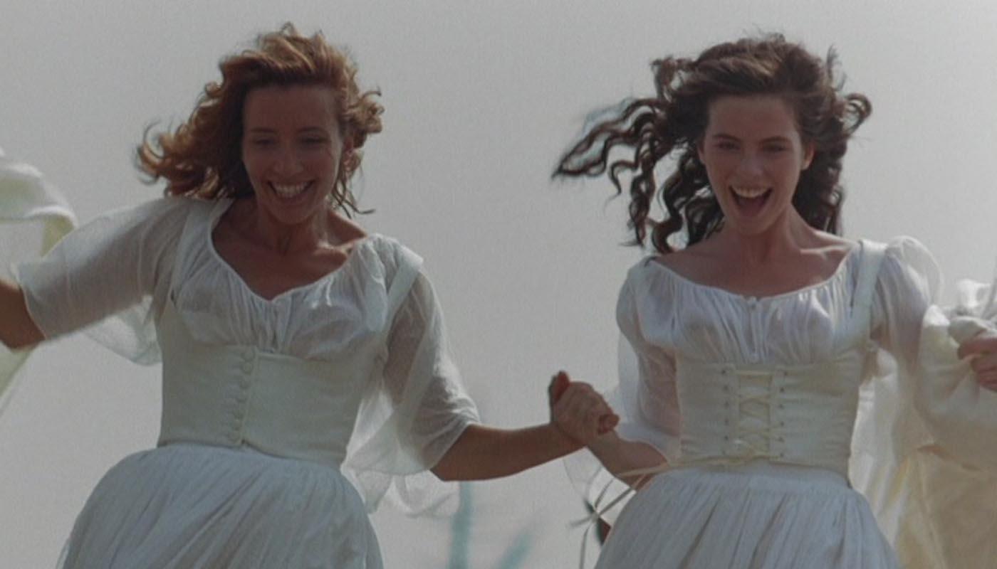 Image du film Beaucoup de bruit pour rien (Branagh)