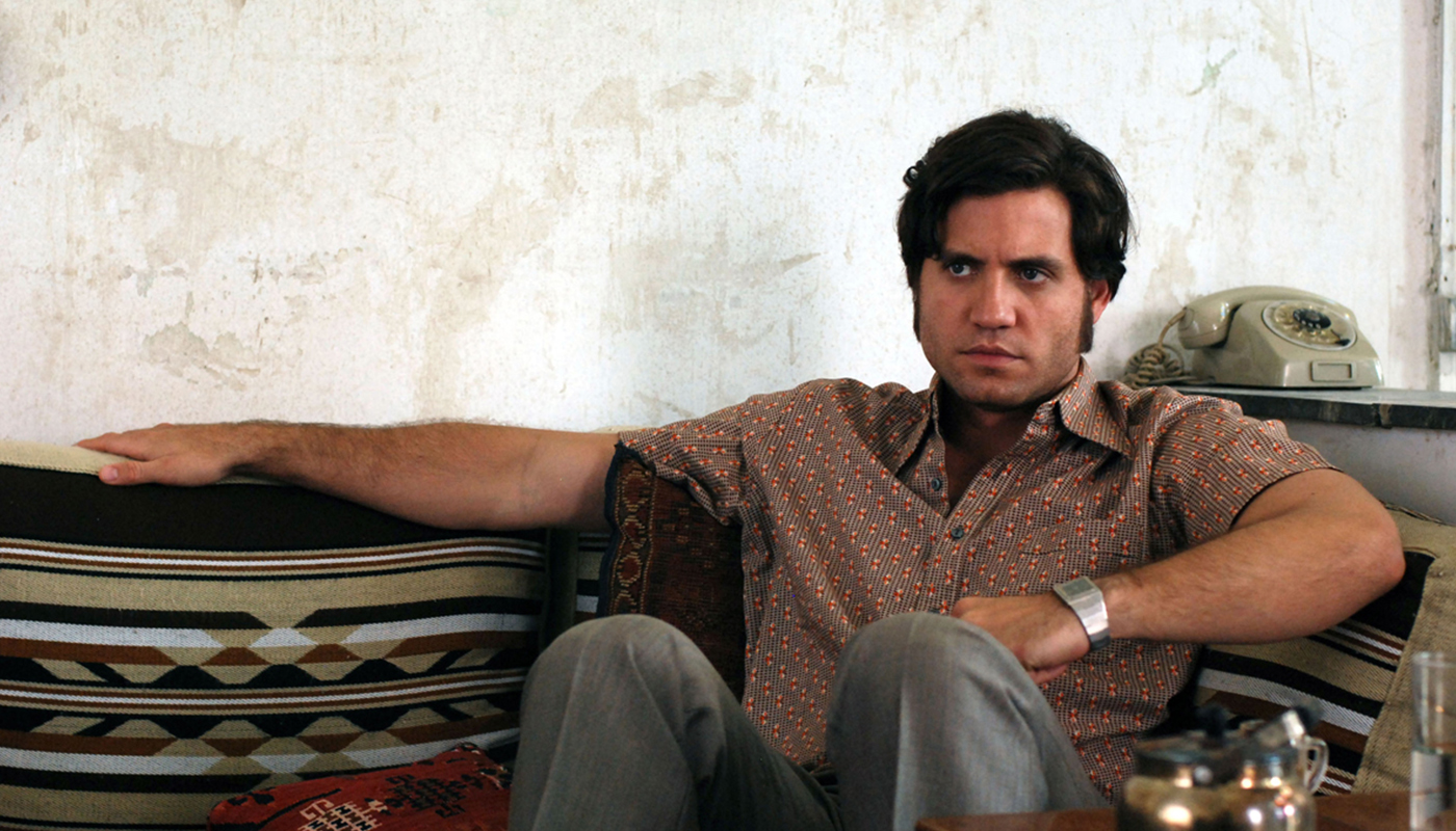 Image du film Carlos