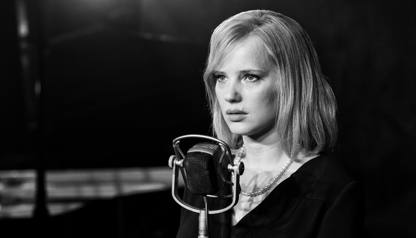 Image du film Cold War