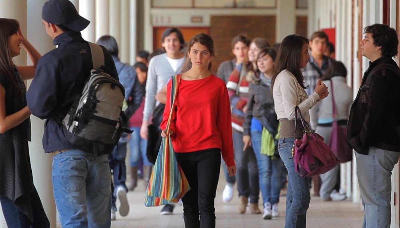 Image du film Después de Lucia