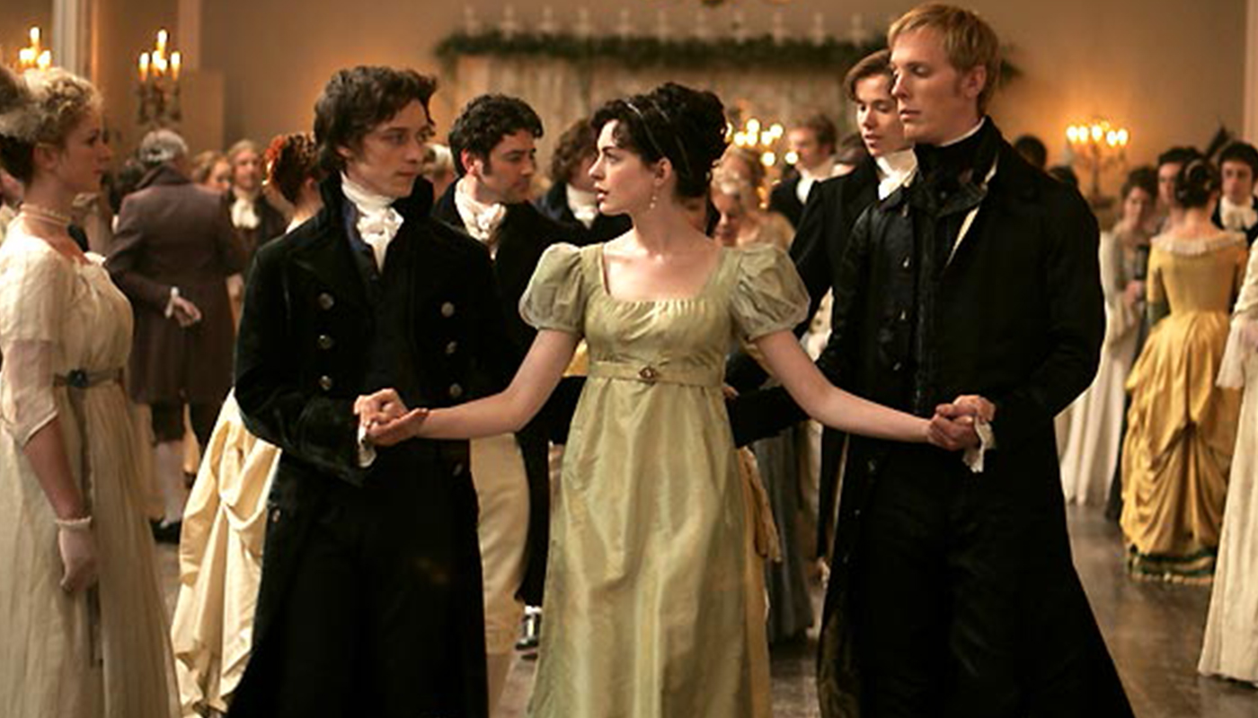 Image du film Jane