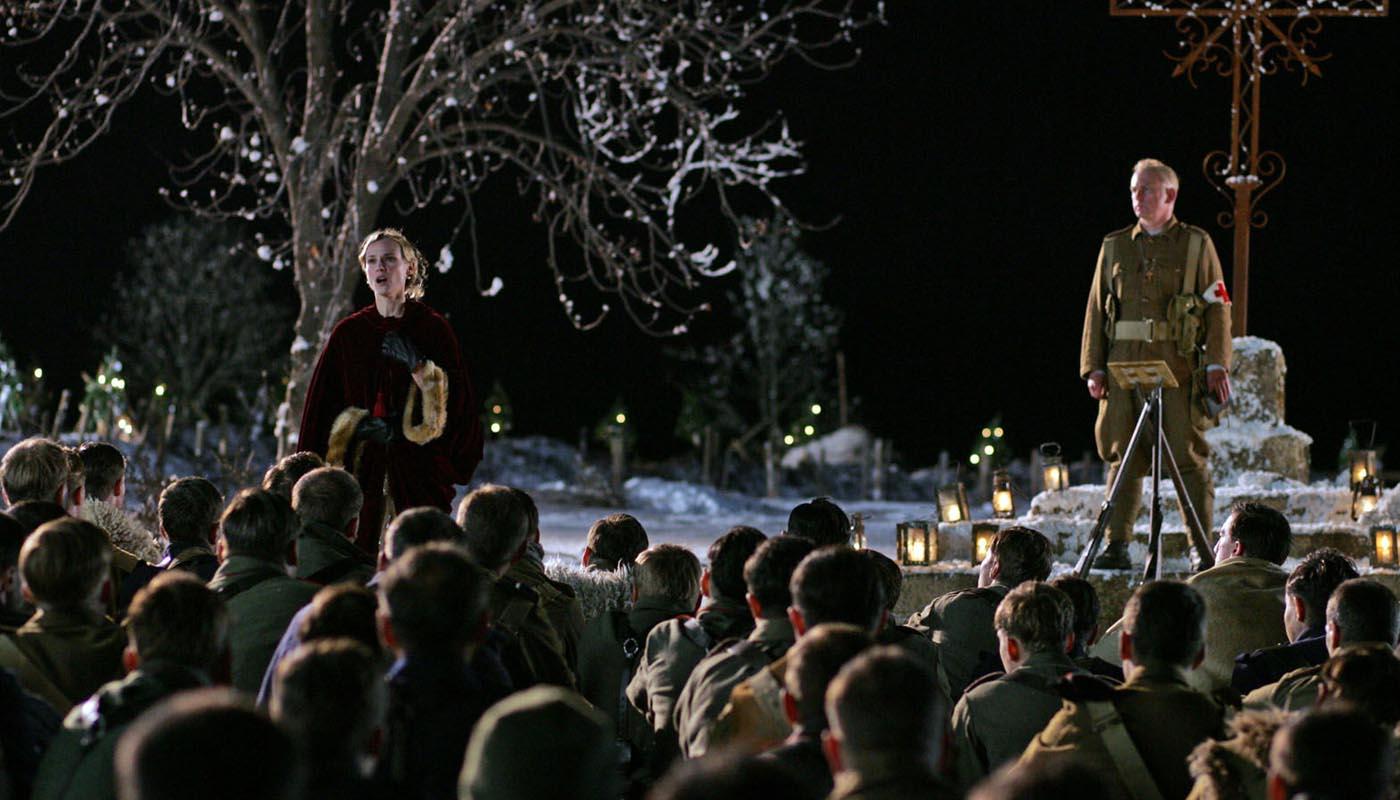 Image du film Joyeux Noël