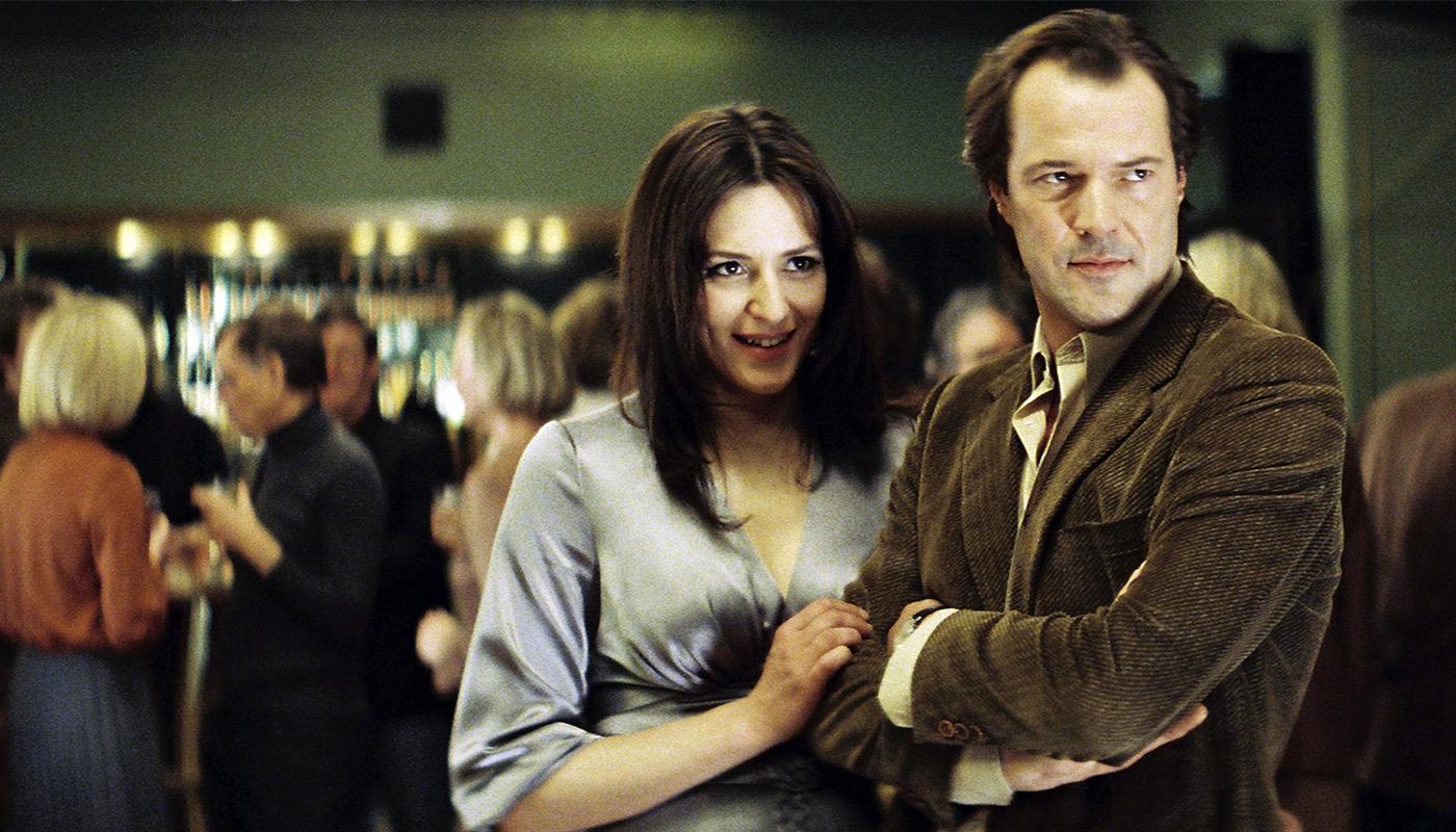 Image du film La Vie des Autres