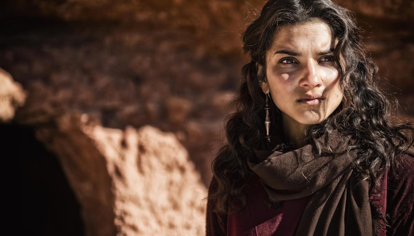Image du film Le Disciple