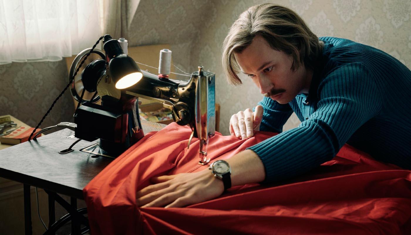 Image du film Le Vent de la liberté