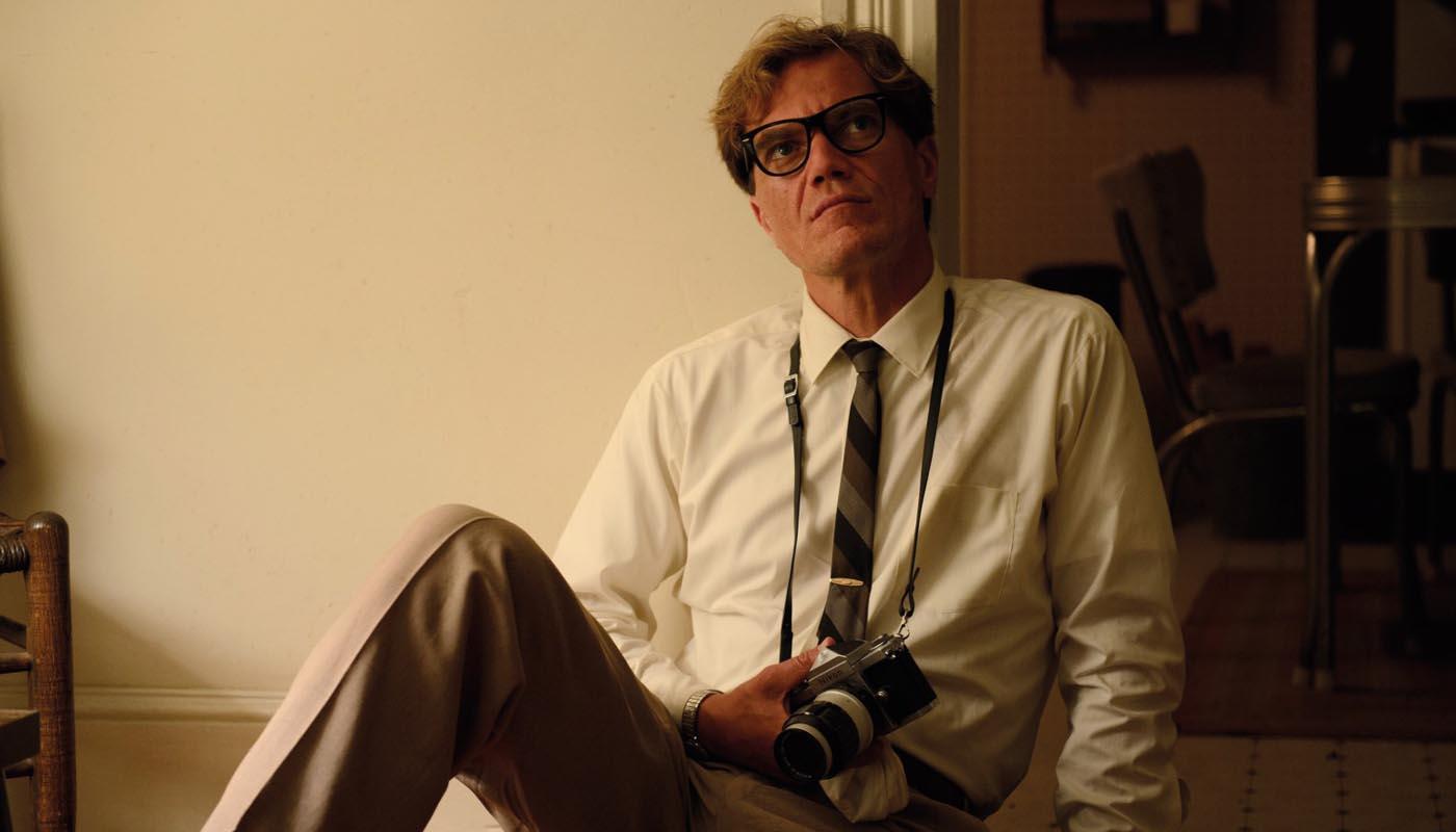 Image du film Loving