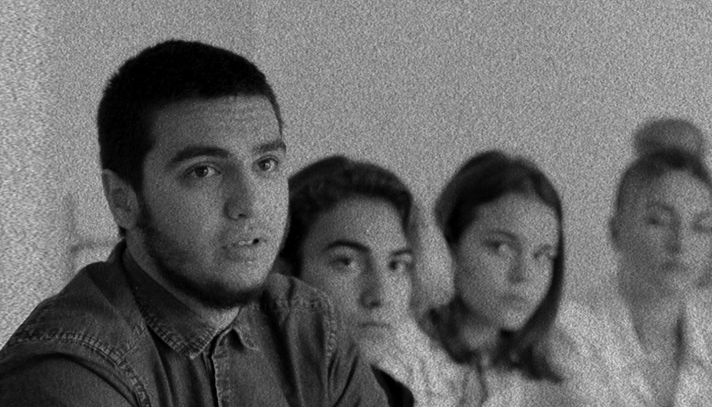 Image du film Nos défaites
