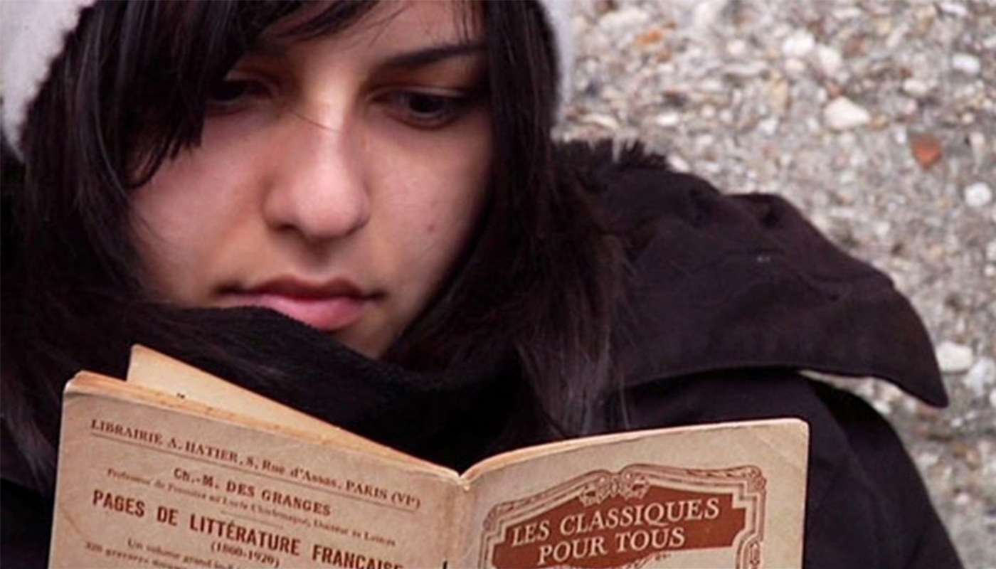 Image du film Nous, princesses de Clèves