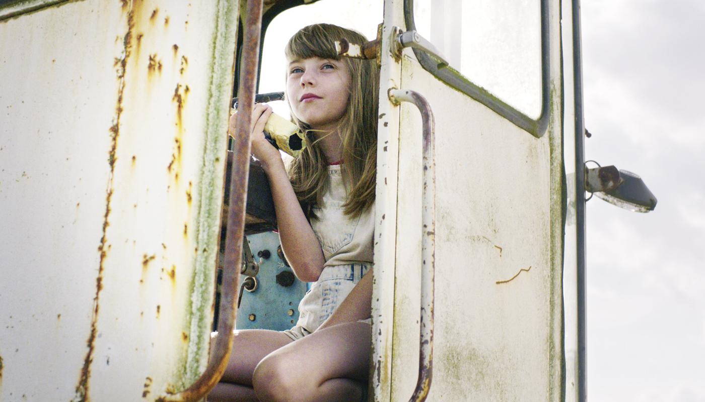 Image du film Reine d'un été