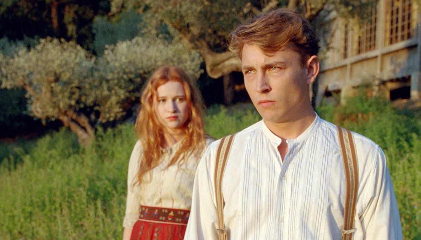 Image du film Renoir