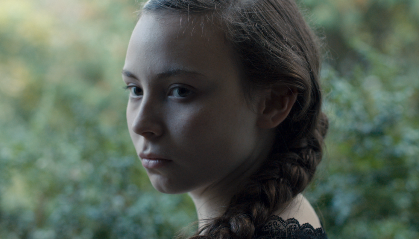 Image du film Sami, une jeunesse en Laponie