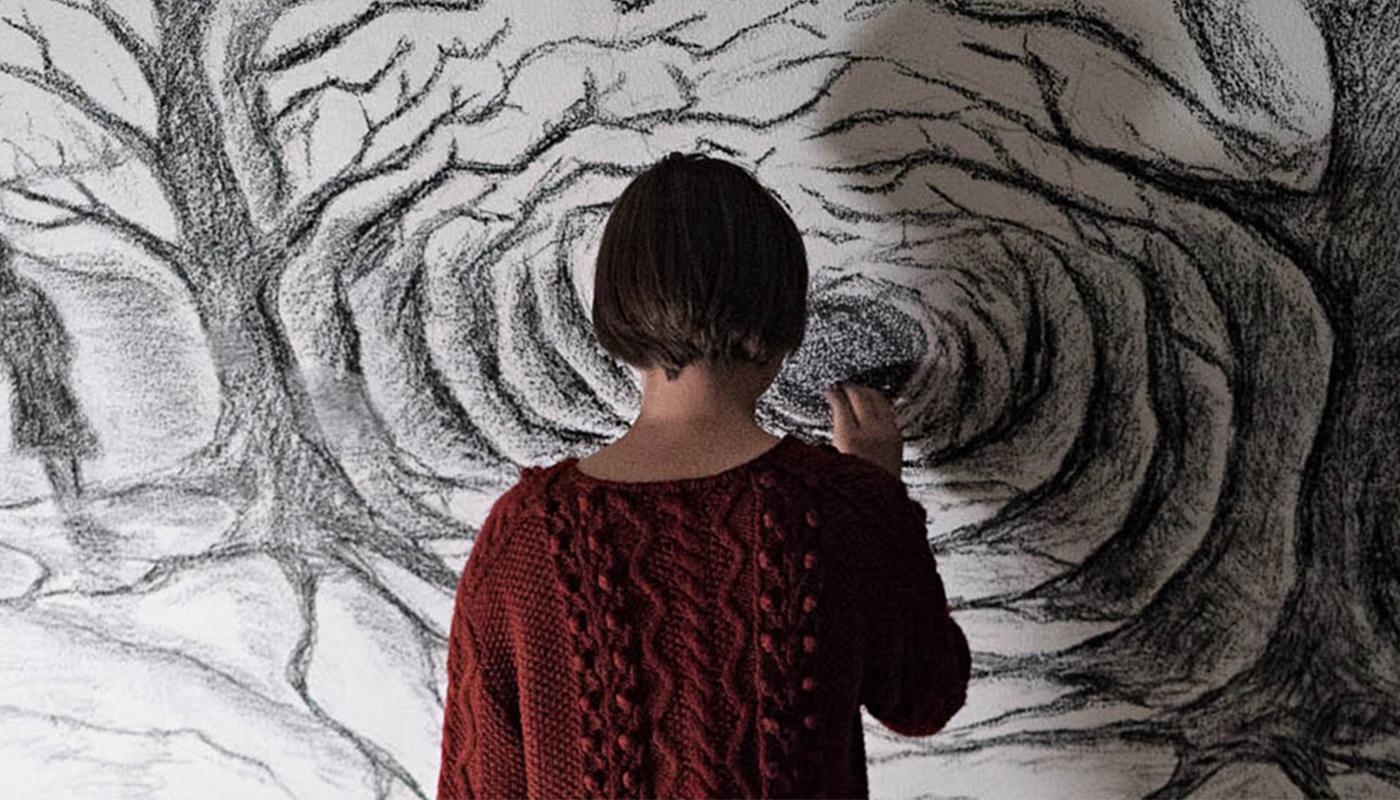 Image du film Sicilian ghost story
