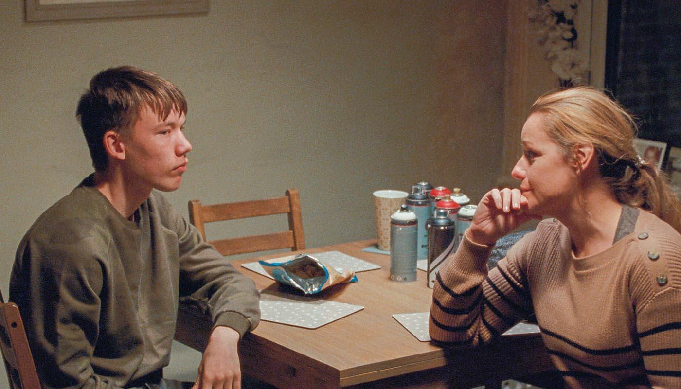 Image du film Sorry we missed you