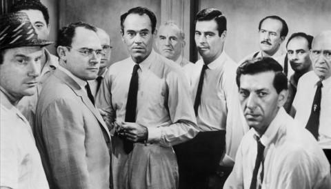 Image du film 12 Hommes en colère