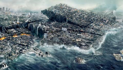 Image du film 2012