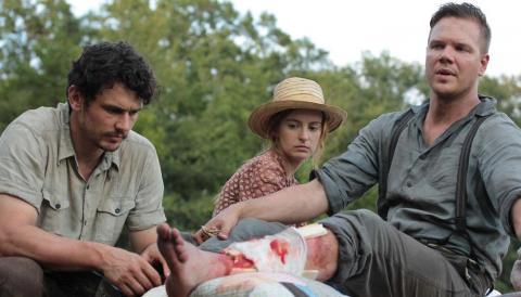 Image du film As I lay dying
