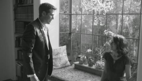 Image du film Beaucoup de bruit pour rien (Whedon)