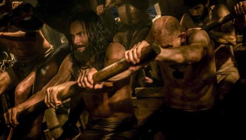Image du film Ben-Hur