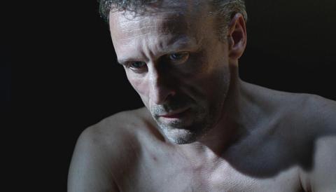 Image du film Borgman
