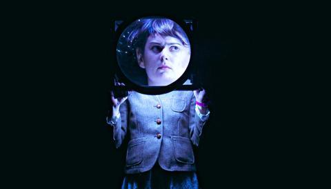 Image du film Cendrillon de Joël Pommerat