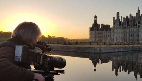Image du film Chambord