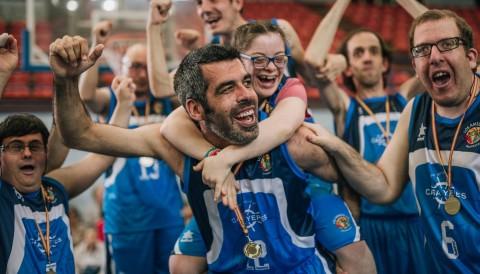 Image du film Champions