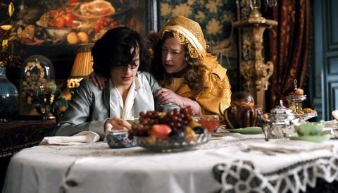 Image du film Chéri