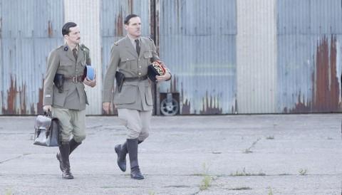 Image du film De Gaulle