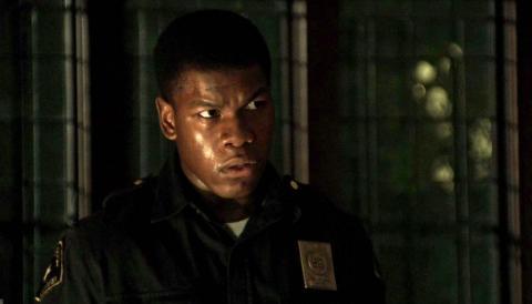 Image du film Detroit