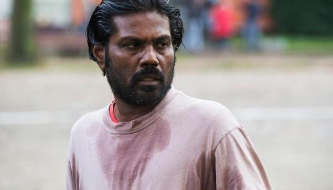 Image du film Dheepan