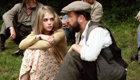 Image du film En Mai Fais Ce Qu'il Te Plaît