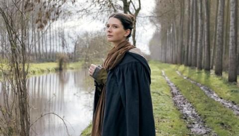 Image du film Eugénie Grandet