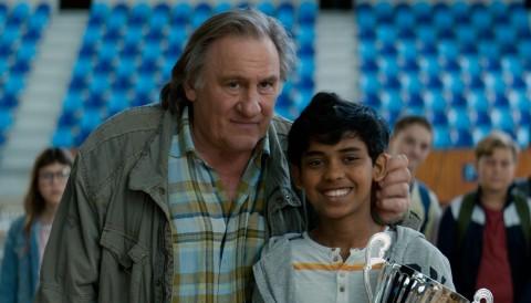Image du film Fahim