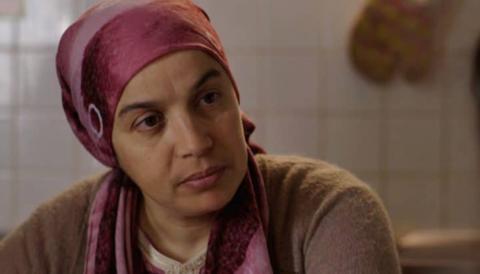 Image du film Fatima