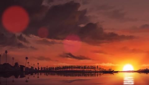 Image du film Funan