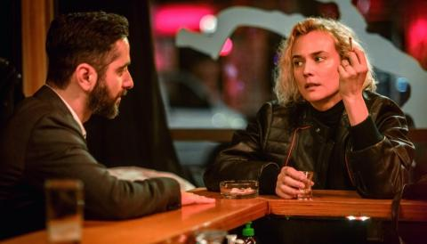 Image du film In the fade