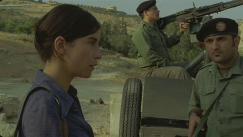 Image du film Incendies