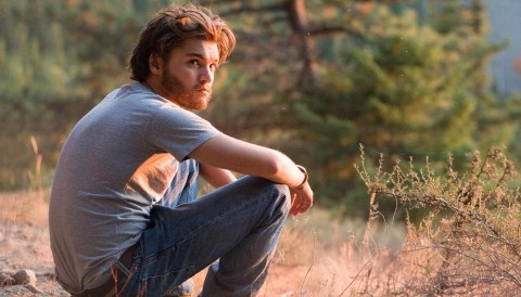Image du film Into the Wild