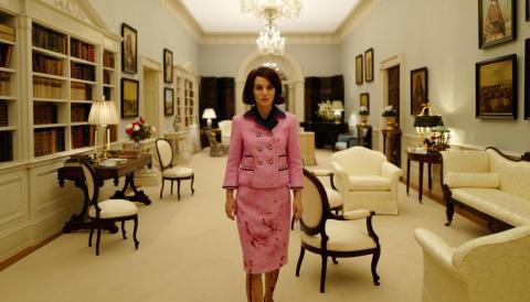 Image du film Jackie