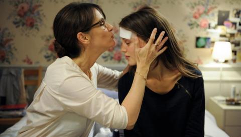 Image du film Jeune et jolie