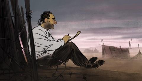 Image du film Josep