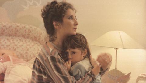 Image du film L'Histoire officielle