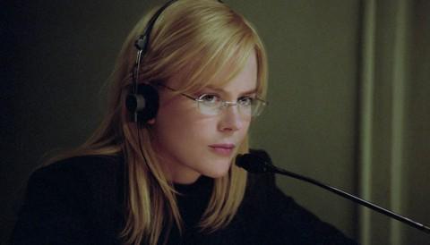 Image du film L'Interprète