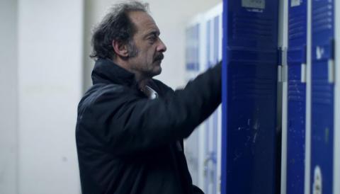 Image du film La Loi du marché