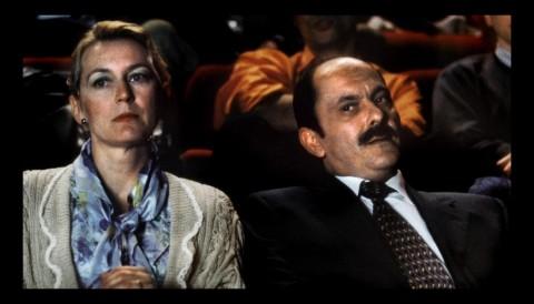 Image du film Le Goût des autres