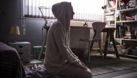 Image du film Le Ciel attendra