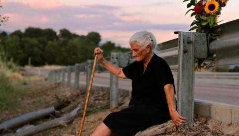 Image du film Le Silence des autres